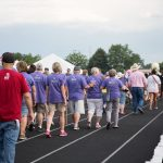 Relay for Life of Yellowstone County 7