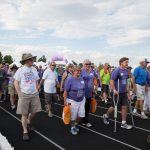 Relay for Life of Yellowstone County 6