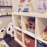Tactile Playrooms to Entice the Senses 2