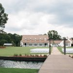 New 22-Acre Wedding Venue, Hamilton Place, 