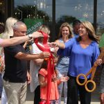 Luminosity Ribbon-Cutting 5