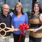 Luminosity Ribbon-Cutting 4