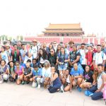45 Westlake Students, Parents, 