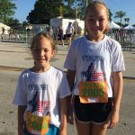 Cape Coral Red, White & Boom 2017-Freedom 5K 10