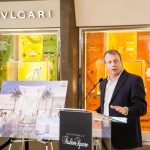 Scottsdale Fashion Square Renovation Event 3