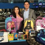Backpack Drive 1