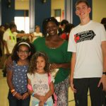 Fifth Annual Operation Back to School 4