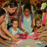 Fifth Annual Operation Back to School 3