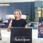 Scottsdale Fashion Square Renovation Event 4