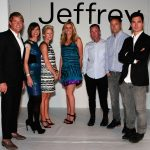 WE LOVED JEFFREY FASHION CARES 5