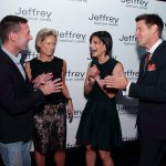 WE LOVED JEFFREY FASHION CARES 3