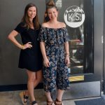 Boise's Fashion Finds 9