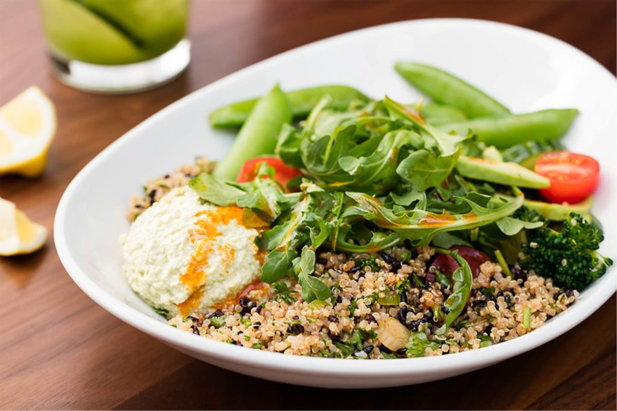Lyfe Kitchen Is Keeping Henderson Healthy Green Valley Lifestyle