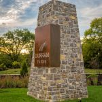 Durham Farms: Healthy Living in a Community Atmostphere