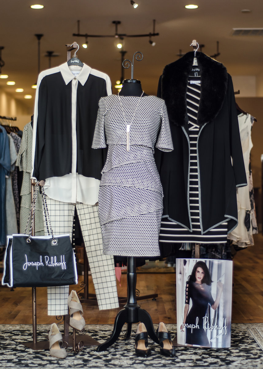 Boise's Fashion Finds 18