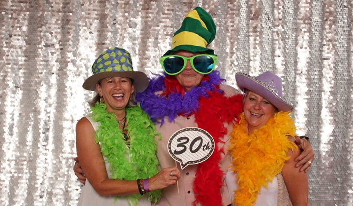Advocate Safehouse Celebrates 30th Anniversary 10