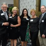 West Chester/Liberty Chamber Alliance Everest Award 8