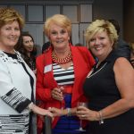 West Chester/Liberty Chamber Alliance Everest Award 6