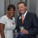 West Chester/Liberty Chamber Alliance Everest Award 10