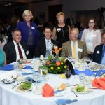 West Chester/Liberty Chamber Alliance Everest Award 2