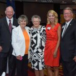 West Chester/Liberty Chamber Alliance Everest Award 9