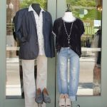 Boise's Fashion Finds 5