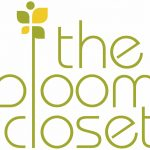 The Bloom Closet: A Free Clothing Boutique for Foster Children 1