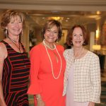 Women of Chapman Present $425,000 to Chapman University 7