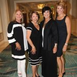 Women of Chapman Present $425,000 to Chapman University 6