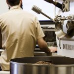 Mothership Coffee Roasters Creates a Space for the Community 10