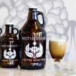Mothership Coffee Roasters Creates a Space for the Community 6
