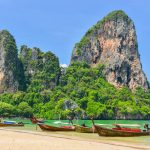 Discover the Hidden Havens of Thailand