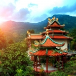 Discover the Hidden Havens of Thailand  1