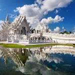 Discover the Hidden Havens of Thailand  3