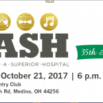 Save the Date for the BASH 3