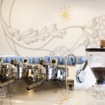 Mothership Coffee Roasters Creates a Space for the Community 3