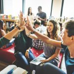 LeadYoung Institute Launches Future CEO Academy 1