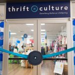 Thrift Culture Grand Opening!  ​ 4
