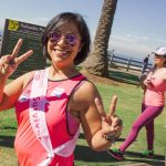 Locals Unite to Make Strides Against Breast Cancer 10