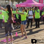 Locals Unite to Make Strides Against Breast Cancer 5
