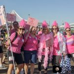 Locals Unite to Make Strides Against Breast Cancer 3