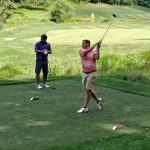 12th Annual ESB-GJMEF Golf Tournament 2