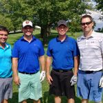 12th Annual ESB-GJMEF Golf Tournament 3