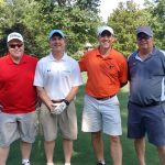 12th Annual ESB-GJMEF Golf Tournament 6