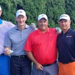 12th Annual ESB-GJMEF Golf Tournament 7