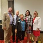 The Highlands Ranch Chamber's Busy Summer 3