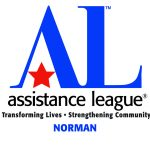 The Assistance League of Norman 2