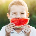 5 Back-to-School Health Tips for Moms 2