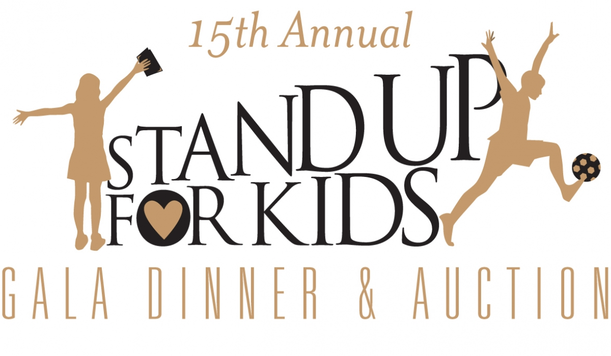 15th Annual Boys & Girls Clubs of Greater Conejo Valley Gala Dinner & Auction