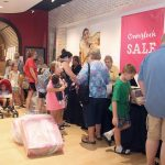 American Girl Outlet Sale